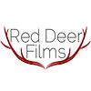 Red Deer Films