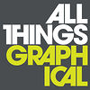 AllThingsGraphical
