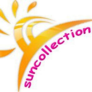 Profile picture for SunCollection