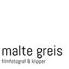 Malte Greis