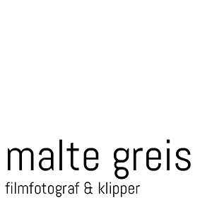 Profile picture for Malte Greis
