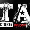 Star Pictures Project