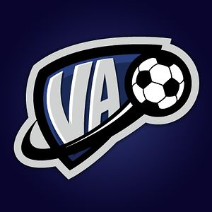 Profile picture for VA Soccer News