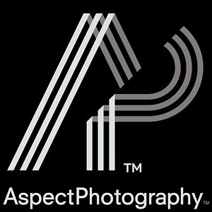 Profile picture for Aspect Photography
