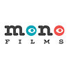 MONO FILMS