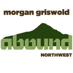 Profile picture for Morgan Griswold