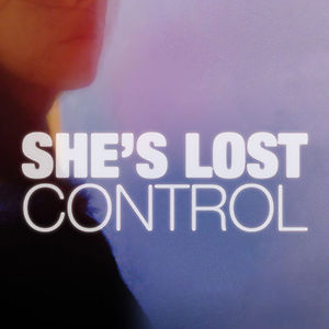 Profile picture for She's Lost Control
