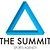 The Summit Sports Agency