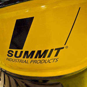 Profile picture for Summit Industrial Products
