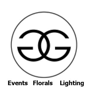 Profile picture for Gerilyn Gianna Events