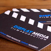 DISPLAY MEDIA GmbH