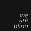 weareblindtv