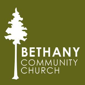 Profile picture for BethanyCommunityChurch