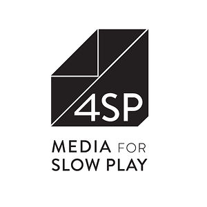 Profile picture for 4SP Films
