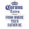 Corona Extra