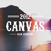 Canvas Film Co.
