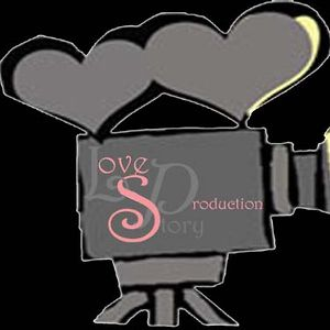 Profile picture for LOVE STORY PRODUCTIONS WEDDINGS