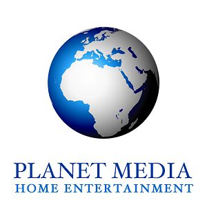 Profile picture for Planet Media