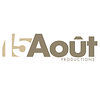 15Aout Productions