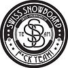 Swiss-Snowboard