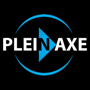 Profile picture for Plein Axe