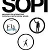 SOPI research group