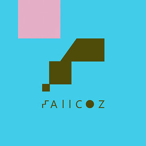 Profile picture for FALLCOZ
