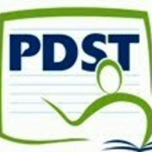 Profile picture for PDST Technology in Education