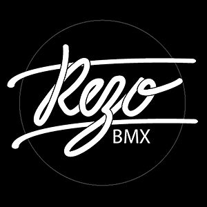 Profile picture for REZO BMX