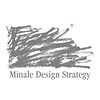 Minale Design Strategy