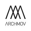 Archmov
