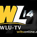 West Liberty Television