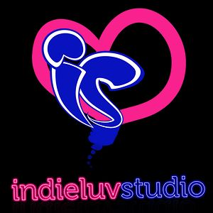 Profile picture for Indieluv Studio