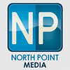North Point Media