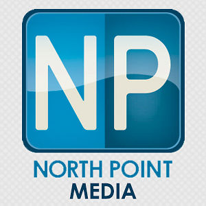 Profile picture for North Point Media