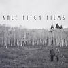 Kale Fitch