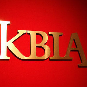 Profile picture for KBIA FM