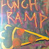 lunch ramp gang