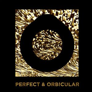 Profile picture for perfect&orbicular