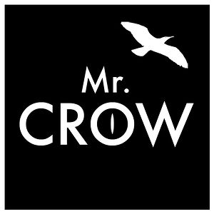 Profile picture for Fernando Crow