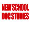 NEW SCHOOL DOC STUDIES