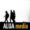 ALUA media