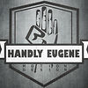 Handly Eugene