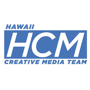 Profile picture for Hawaii Creative Media