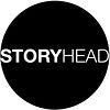 Storyhead