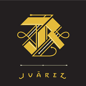 Profile picture for JUAREZ ::
