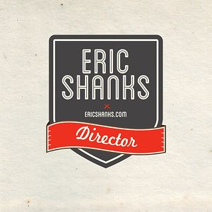 Profile picture for Eric B. Shanks