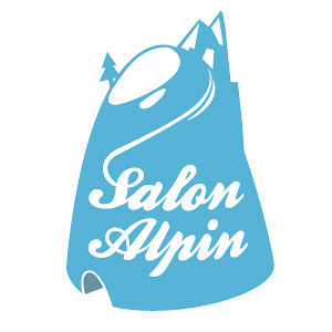 Profile picture for Salon Alpin