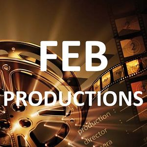 Profile picture for FEB Productions