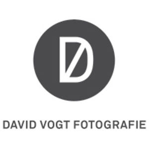 Profile picture for David Vogt Fotografie